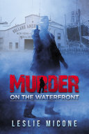 Murder on the Waterfront [Pdf/ePub] eBook