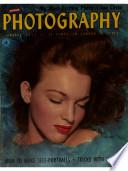 ינואר 1951