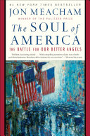 The Soul of America Pdf/ePub eBook