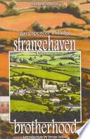 Strangehaven  Brotherhood Book PDF