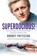 Superdocious
