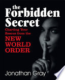 The Forbidden Secret