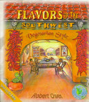 Flavors of the Southwest