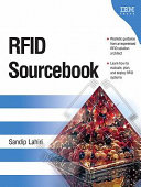 RFID Sourcebook Book