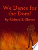 Dom Wars Pdf/ePub eBook