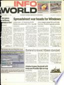 Sep 14, 1992