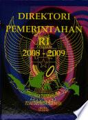 Direktori Pemerintahan Republik Indonesia