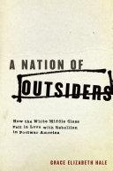 A Nation of Outsiders Pdf/ePub eBook