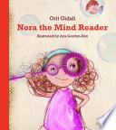 Nora the Mind Reader
