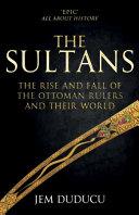 Pdf The Sultans