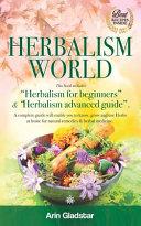 Herbalism World