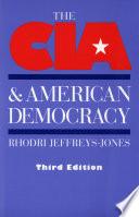 The Cia American Democracy