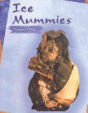 Ice Mummies