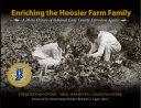Enriching the Hoosier Farm Family