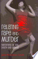 Relating Rape and Murder