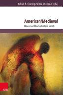 American Medieval
