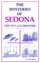 The Mysteries of Sedona