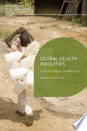 Global Health Inequities