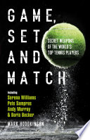 Game Set And Match