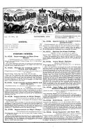 The Canadian Patent Office Record and Mechanics' Magazine