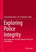 Exploring Police Integrity