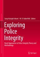 Exploring Police Integrity ebook