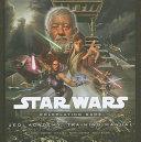 Pdf Jedi Academy Training Manual