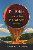 The Bridge Pdf/ePub eBook