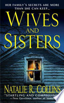 Wives and Sisters Book