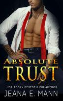 Absolute Trust Book
