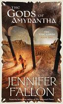 The Gods Of Amyrantha