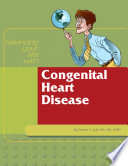 Balancing Your Life with Congenital Heart Disease