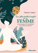La phytothérapie de la femme Book