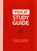 Youcat Study Guide Book PDF