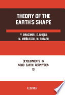 Theory of the Earth s Shape