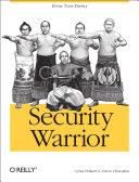 Security Warrior