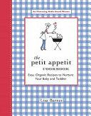 The Petit Appetit Cookbook [Pdf/ePub] eBook