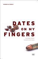 Dates on My Fingers Pdf/ePub eBook