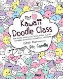 Mini Kawaii Doodle Class