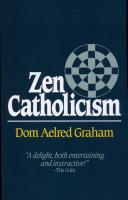 Zen Catholicism