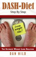 DASH Diet Step By Step
