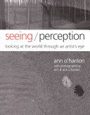 Seeing Perception