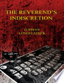 The Reverend s Indiscretion