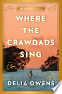 Where the Crawdads Sing Deluxe Edition image