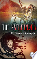 The pathfinder  Illustrated edition