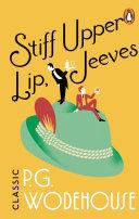 Stiff Upper Lip, Jeeves [Pdf/ePub] eBook