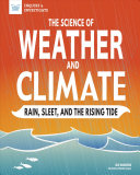 The Science of Weather and Climate Book