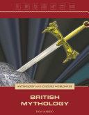 Pdf British Mythology Telecharger
