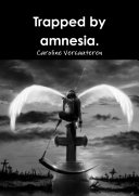 Pdf Trapped by Amnesia