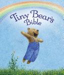 Tiny Bear's Bible Book
